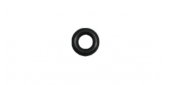 Delphi Ford Mondeo Enjektör Geri Dönüş Oring