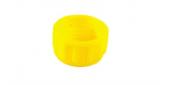 12 mm Toz Tapası