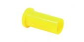 Enjektör Meme Uç Tapası Sarı (7 mm)