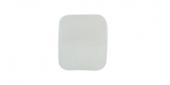 CR Bosch Enjektör Bobin Tapası (No:2)