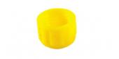 14 mm Toz Tapası