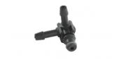 CR Bosch Enjektör Geri Dönüş (T)