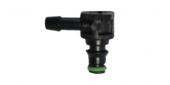 CR Bosch Enjektör Geri Dönüş (L)
