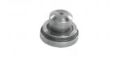 Bosch Birim Pompa Tapası