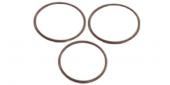 Daf Euro 5 (Delphi) Oring Tamir Takımı