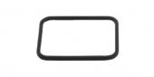 Bosch Birim Pompa Kare Lastiği (Viton)