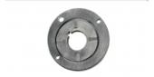 9461610089 Bosch 20 mm Transfer Pompası