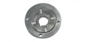 9461610088 Bosch 17 mm Transfer Pompası