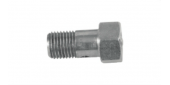 Bosch Tazyik Sibobu 14 mm (Bilyalı)