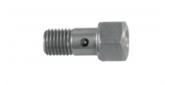 Bosch Tazyik Sibobu 12 mm (Bilyalı)