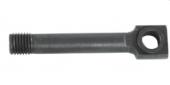 Banjo (Fiat)