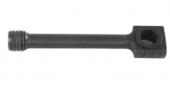 Banjo (Uzun)