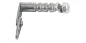 770 G Gaz Kolu (DPS)