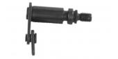 Mitsubishi Canter 449 - 659 Gaz Kolu