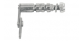 770 P Gaz Kolu (Peugeot +0.005 Farklı)