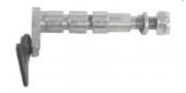 2.5 Ford Gaz Kolu (+0.05 Farklı)