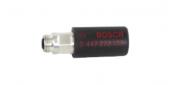 Bosch El Otomatiği (Plastik)