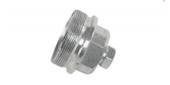 Bosch 306 Rotor Tapası