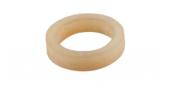 14 mm Plastik Pul