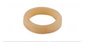13 mm Plastik Pul