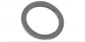 124 Regülatör Pulu (1.80 mm)