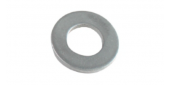 401 Aluminyum Pul (İnce)