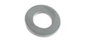 401 Aluminyum Pul (Kalın)