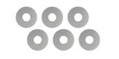 Enjektör Ayar Şimi (2.00 x 6.00 x 0.10)