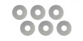 Enjektör Ayar Şimi (2.00 x 6.00 x 0.15)