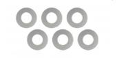Enjektör Ayar Şimi (3.50 x 7.50 x 0.10)
