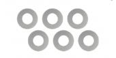 Enjektör Ayar Şimi (3.50 x 7.50 x 0.15)