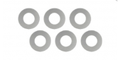 Enjektör Ayar Şimi (4.50 x 9.00 x 0.15)