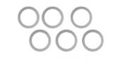 Enjektör Ayar Şimi (4.50 x 9.00 x 0.20)