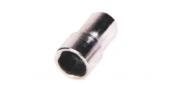 Bosch 306 Rotor Tap Anahtarı